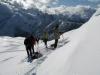 valle-braies-foto-tidpress-2