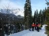 Alta-Val-Pusteria-Foto-TidPress (1)