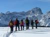 Alta-Val-Pusteria-Foto-TidPress