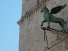 Perugia-TiDPress