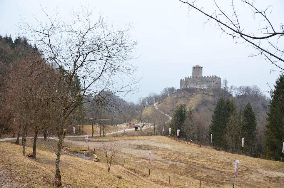 Castello-di-Zumelle-Mel-Foto-Paolo-Gianfelici