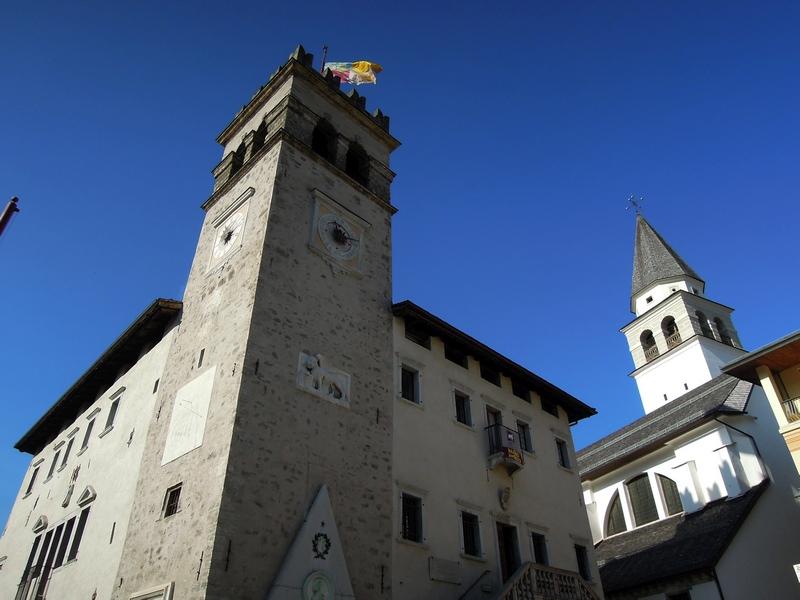 Pieve-di-Cadore-Foto-Paolo-Gianfelici (4)