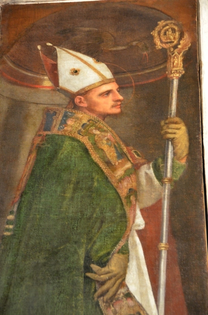 Tiziano-Vecellio-San-Tiziano-Foto-Paolo-Gianfelici
