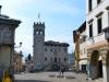 Pieve-di-Cadore-Foto-Paolo-Gianfelici (3)
