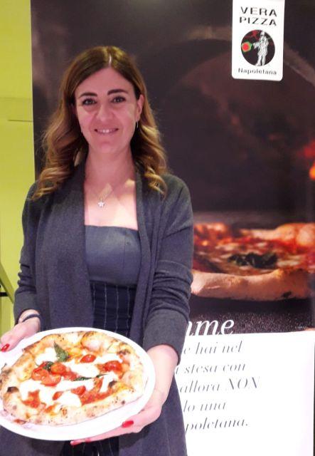 Neapel-Pizza-TiDPress (1)