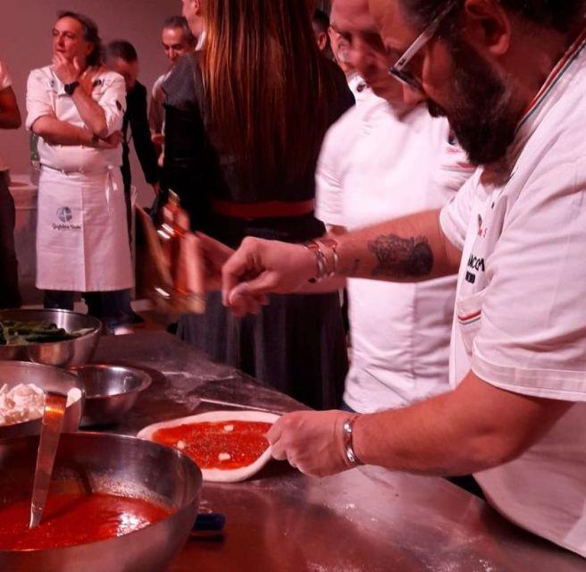 Neapel-Pizza-TiDPress (4)