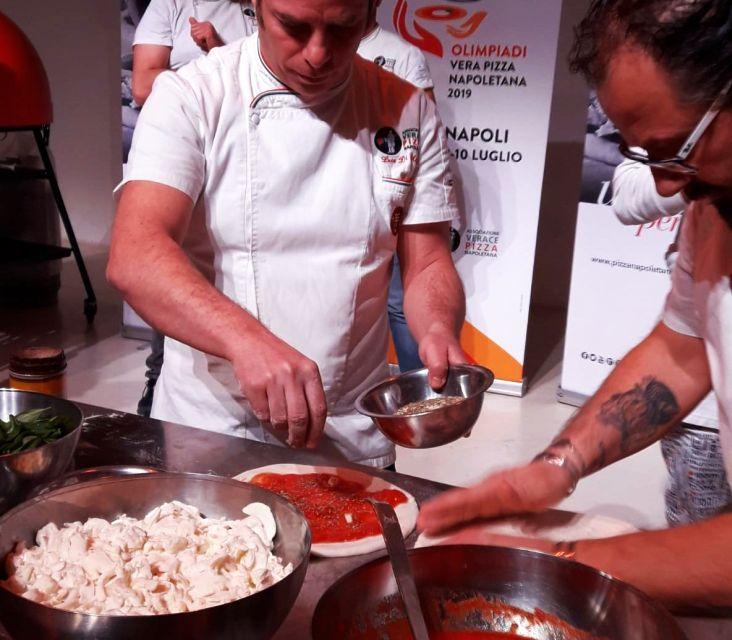 Neapel-Pizza-TiDPress (5)