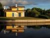 polesine-foto-tidpress-19