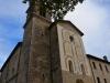Bellunese-Foto-Paolo-Gianfelici (3)