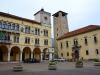Belluno-Foto-Paolo-Gianfelici (1)