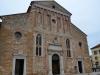 Belluno-Foto-Paolo-Gianfelici (2)