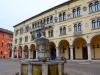 Belluno-Foto-Paolo-Gianfelici (3)