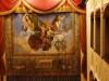 4-11-vetriano-teatrino