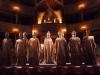 4-3-teatro-giglio-turandot