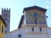 4-5-lucca-san-frediano-mosaik