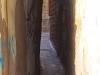 23a-Andria-Die kleinste Straße der Welt