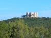 24-Castel del Monte