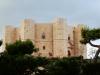 25-Castel del Monte