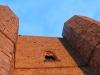 31-Castel del Monte