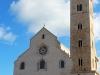 36-Trani-Kathedrale