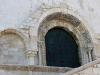 37-Trani-Kathedrale