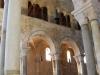 39-Trani-Kathedrale