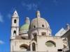 41-Sannicandro-Kirche
