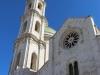 42-Sannicandro-Kirche