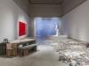 1_Cristiana Perrella, La Seconda Volta, exhibition view