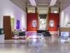 5_Domenico Quaranta, Cyphoria, exhibition view