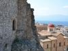 Reggio-Calabria-Foto-Paolo-Gianfelici (8)