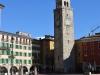 Riva-del-Garda-Elvira-Dippoliti (19)