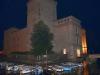 Riva-del-Garda-Elvira-Dippoliti (2)