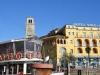 Riva-del-Garda-Elvira-Dippoliti (20)