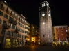 Riva-del-Garda-Elvira-Dippoliti (3)