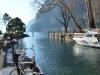 Riva-del-Garda-Elvira-Dippoliti (8)