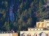 Riva-del-Garda-Elvira-Dippoliti (9)