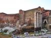 Rom-Augustusforum-Foto-Paolo-Gianfelici (1)