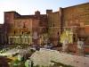 Rom-Augustusforum-Foto-Paolo-Gianfelici (3)