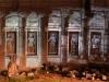 Rom-Augustusforum-Foto-Paolo-Gianfelici (7)