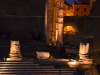 Rom-Augustusforum-Foto-Paolo-Gianfelici (8)