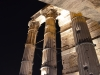 Rom-Augustusforum-Foto-Paolo-Gianfelici (9)