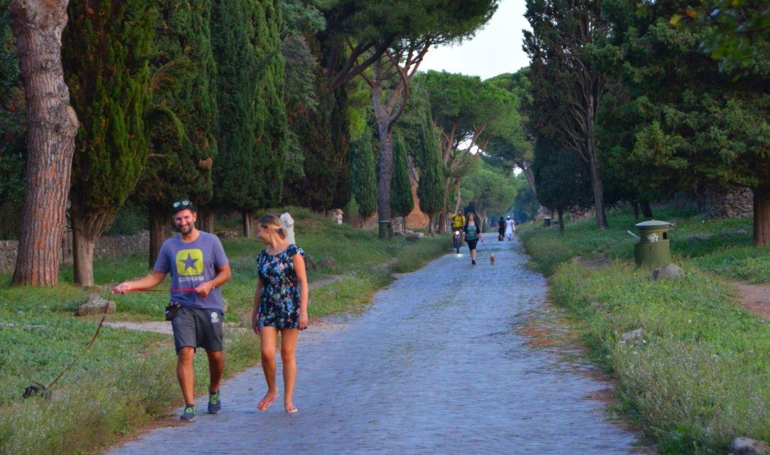 Rom-Appia-Antica-TiDPress (1)