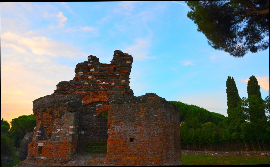 Rom-Appia-Antica-TiDPress (4)