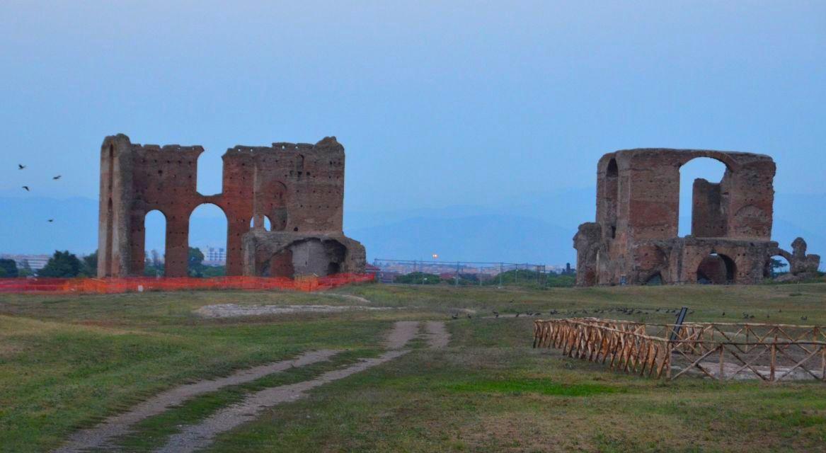 Rom-Appia-Antica-TiDPress (5)