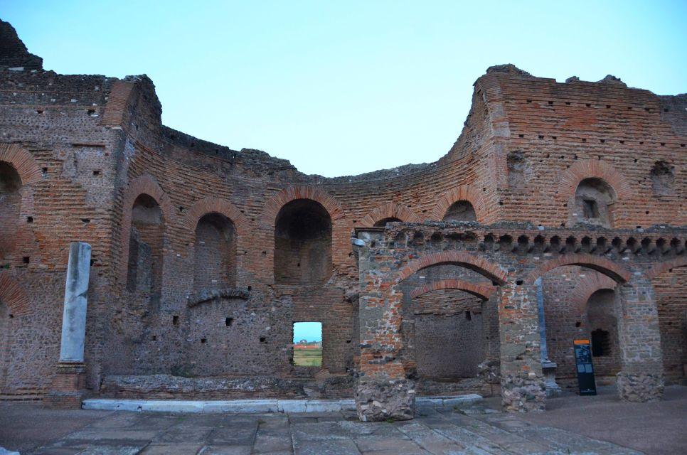 Rom-Appia-Antica-TiDPress (6)