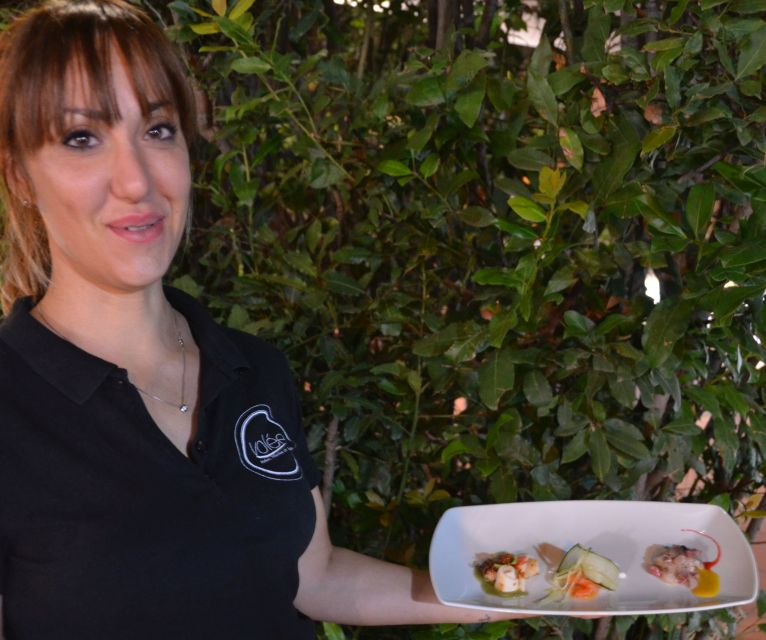 Rom-Restaurant-Volee-TiDPress (4)