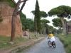 Rom-Appia-Antica-TiDPress (2)