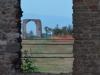 Rom-Appia-Antica-TiDPress