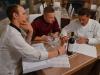 Rom-Restaurant-Volee-TiDPress (2)